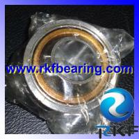 Wholesale High limiting speed askubal brand spherical plain bearing S 22, ISO 9001 from china suppliers
