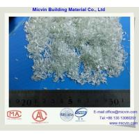 Wholesale Fiberglass chopped strand for euro market from china suppliers