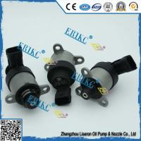 Wholesale 0445020051 BOSCH common rail pressure control selenoid valve 51125050030 from china suppliers