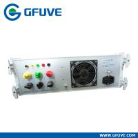 Wholesale GF302D PORTABLE THREE PHASE KWH METER TEST EQUIPMENT from china suppliers