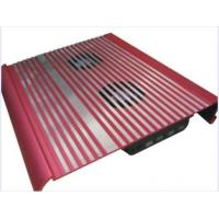 China laptop cooling pad/laptop cooler/cooling fan WITH 4 USB ports (SY-CP-30) on sale