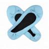 Buy cheap Ballet wedding shoes uk, ballet wedding shoes johannesburg, blue ballet flats from wholesalers