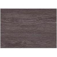 Wholesale Commercial / Office Brown Wood LVT Click Flooring 100% Virgin With Wood Pattern from china suppliers
