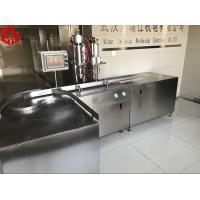 Wholesale Carburetor Cleaning Agent Aerosol Filling Equipment Automatic Carburetor& Injector Cleaner from china suppliers