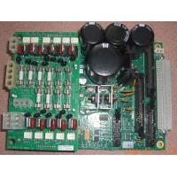 Wholesale RoHS DVD Player PCB Board Assembly Services Prototype PCB Assembly from china suppliers