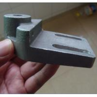 Buy cheap Aluminum Casting Mechanical Parts from wholesalers
