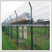 railway_fence_netting_v0_jpg_200x200.jpg