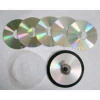 Wholesale Blank CD-R Disk,CDR,CDRW,Blank Disk from china suppliers