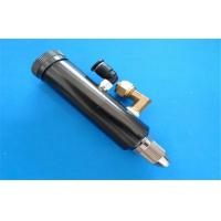 Wholesale Professional Low Viscosity Epoxy Liquid Dispenser Valve 120mm * 25mm from china suppliers