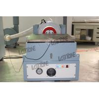 Wholesale Vibration Simulation System With High Frequency Head Expander And 2-Ch Controller from china suppliers