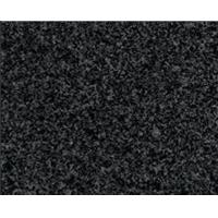 Wholesale Natural China Polished G654 dark grey Granite Stairs&floor tiles from china suppliers