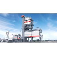 Wholesale 120T/H Factory Direct Selling LB Series Asphalt Mixing Plant from china suppliers