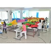 Ultimate Inflatables Co., Ltd