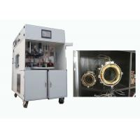 Wholesale Full - Automatic WindingInserting And Drifting Machine for Motor Stator from china suppliers