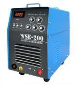 China Pulse TIG Inverter Welding Machine on sale