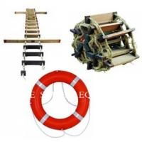 Wholesale wharf ladder,gangway ladder,rope pilot ladder from china suppliers