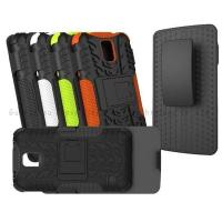 Buy cheap Samsung phone case,anti-skidding holder for Samsung S5,TPU+Plastic,anti shock-resistant-ra from wholesalers