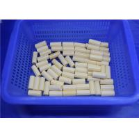 Wholesale 15mm / 18mm PistonCeramic Plunger Pump Kit 2544 for XM  XMA  XMV Pumps from china suppliers