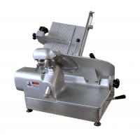 Wholesale Table Professional Industrial Meat Slicer / Auto Commercial Meat And Cheese Slicer from china suppliers