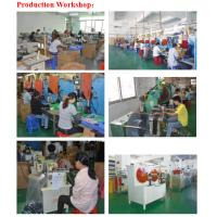 Shenzhen DongSanXin Textile Co.,ltd