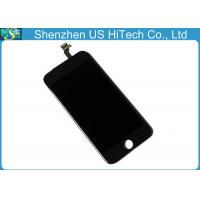 "Quality 4.7 "" Unlocked 64gb Replacement LCD Display Screen Touch Digitizer For IPhone 6 for sale"