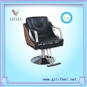 Wholesale fashional beauty salon furniture Beautiful Styling chair from china suppliers