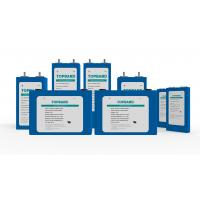 Wholesale Prismatic Lifepo4 Battery Cells Low Self - Discharge 3.2V 12Ah 20Ah  25Ah  50Ah from china suppliers