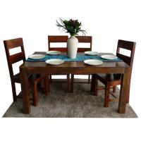 Wholesale dining sets,mobilia de quarto ferro,antique dining room furniture,wooden dining room furni from china suppliers