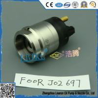 Wholesale FOORJ02697 solenoid valve F OOR J02 697 electromagnetic valve FOOR J02 697 from china suppliers