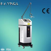 Wholesale Fractional Co2 Fraxel Laser Beauty Machine For Wrinkle Removal / Scar Removal from china suppliers
