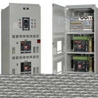Wholesale switching power supply/ATS0103a/Automatic Transfer Switch/ electrical switch from china suppliers