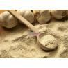 Buy cheap Food Grade Dehydrated Garlic Powder from wholesalers