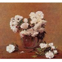 Wholesale art oil painting from china suppliers