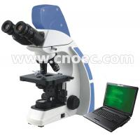 Wholesale Binocular  Digital Laboratory Microscope A31.0907-A With Infinity Plan Optical System from china suppliers