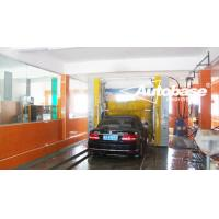 Wholesale How to make car washing flavored? from china suppliers