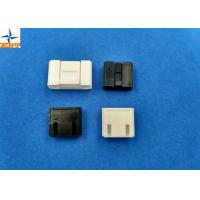 Wholesale Pitch 7.92mm PCB Wire To Board Connectors Single Row 2 Pin Housing Lock For TV Set from china suppliers