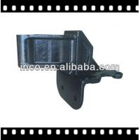 Wholesale DONGFENG TRUCK SPARE PARTS,OVERTURNING BRACKET,5001014-C0300 from china suppliers