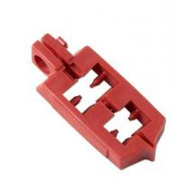 Wholesale D21 Snap-on Breaker Lockout, from china suppliers