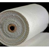 Wholesale Professional Air Slide Fabric Conveyor Belt Long Service Life For Industry from china suppliers
