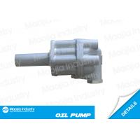Wholesale 15010-40F00 Automotive Oil Pump In Engine , Z24 Z24I KA24E 240Sx Frontier Xterra Oil Pump from china suppliers