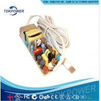 Wholesale Open Frame Power Supply 24V 5A 100W from china suppliers