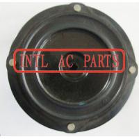 Wholesale auto a/c ac compressor clutch HUB 10S17C compressor Front Hubs Superior quality from china suppliers