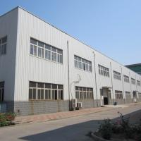 Tianjin KT-FLEX Co., Ltd
