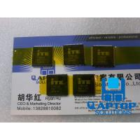 Wholesale ic chip IT8512E BGA Chips from china suppliers