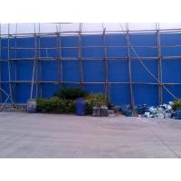 Wholesale Exterior Wall Polyaspartic Coating Projects-Waterproof Exterior Wall Coating from china suppliers