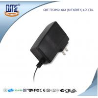 Wholesale US Plug Constant Current LED Driver 15 Watt Desktop 90V - 264V AC from china suppliers