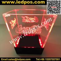 Wholesale Coca Cola Bottle Cooler Can Energy Drink Ice Bucket from china suppliers