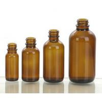 Wholesale Essential Oil Bottles 15ml,30ml,60ml,120ml from china suppliers