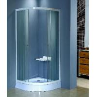Wholesale Shower Enclosure (SLD-JS 90-J) from china suppliers