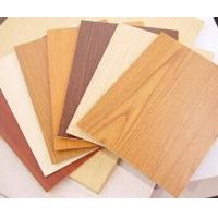 Buy cheap 12/15/18MM 4X8 3X6 WBP glue Melamine Faced Plywood. Furniture Grade Plywood Sheet, Guangda Plywood Sheet from wholesalers
